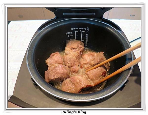 叉燒肉做法6.JPG