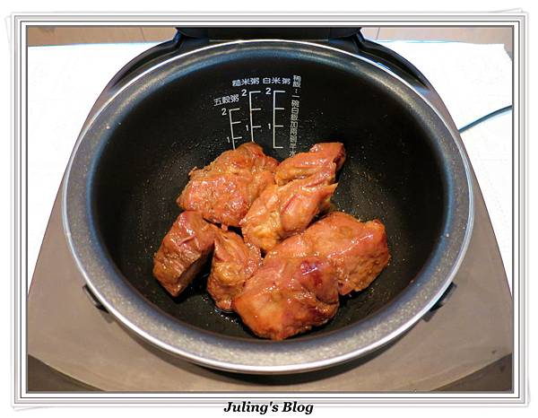 叉燒肉做法9.JPG