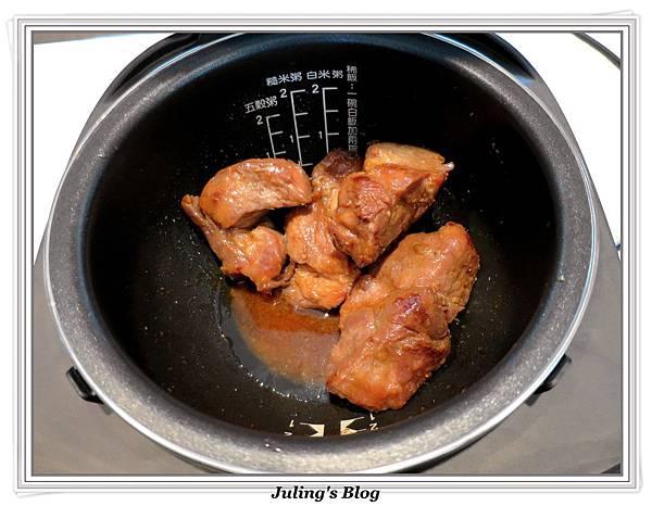 叉燒肉做法10.JPG