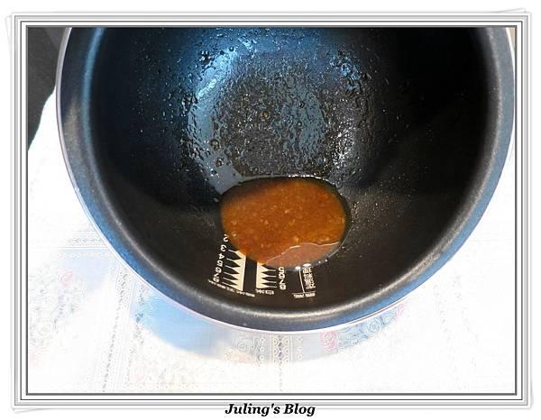 叉燒肉做法12.JPG
