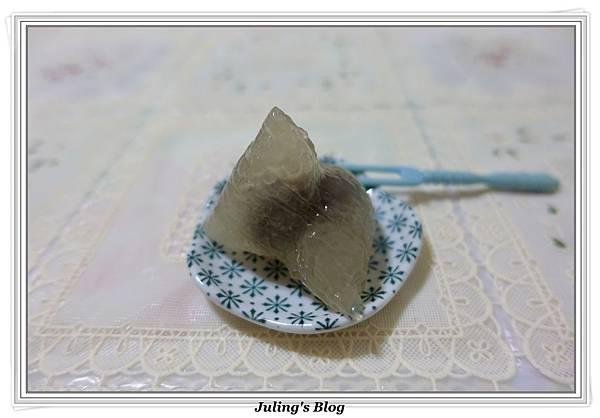 水晶粽1.JPG
