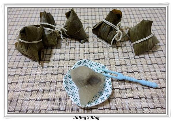 水晶粽2.JPG