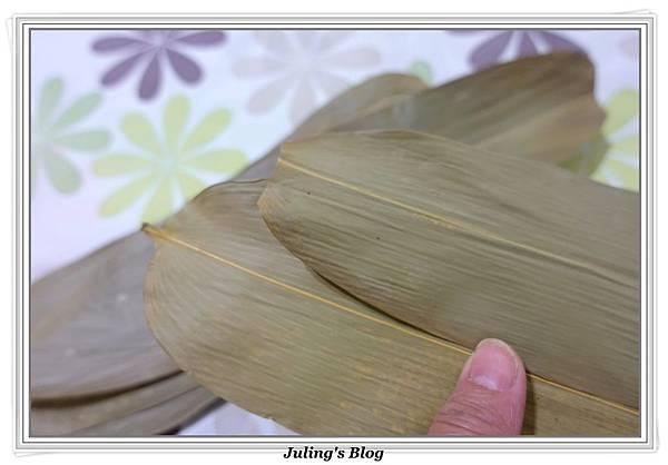 水晶粽做法1.JPG