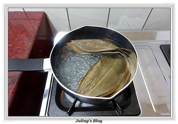 水晶粽做法2.JPG