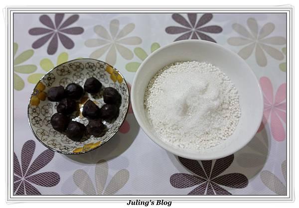 水晶粽做法3.JPG