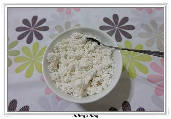 水晶粽做法4.JPG