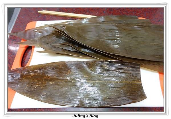 水晶粽做法5.JPG