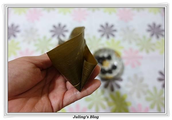 水晶粽做法6.JPG
