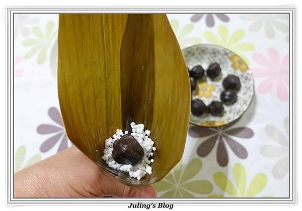 水晶粽做法8.JPG