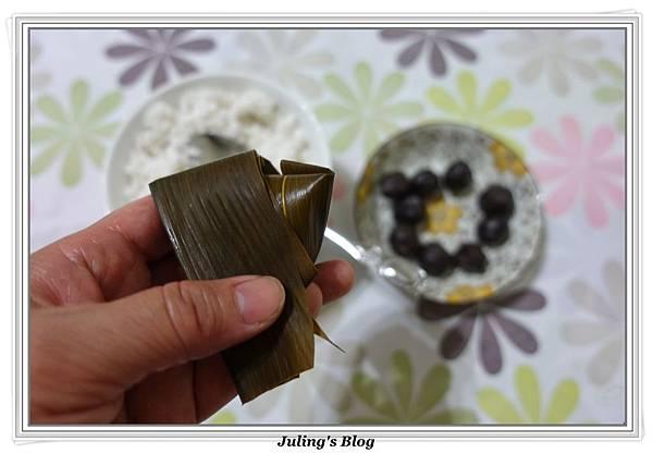 水晶粽做法11.JPG