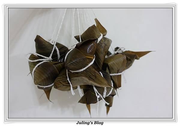 水晶粽做法13.JPG