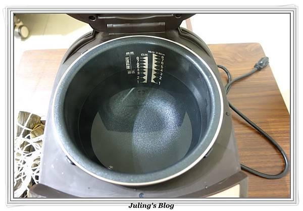 水晶粽做法14.JPG