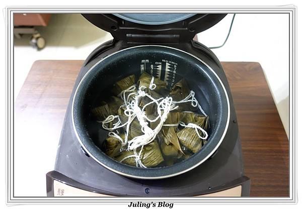 水晶粽做法17.JPG