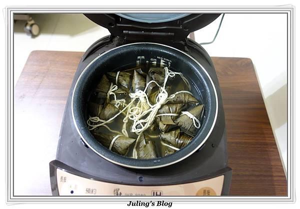 水晶粽做法18.JPG