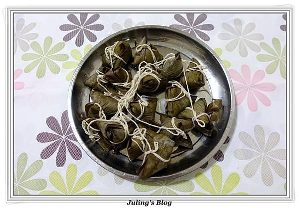 水晶粽做法19.JPG