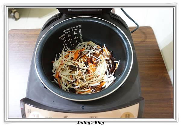 竹筍炒什錦做法2.JPG