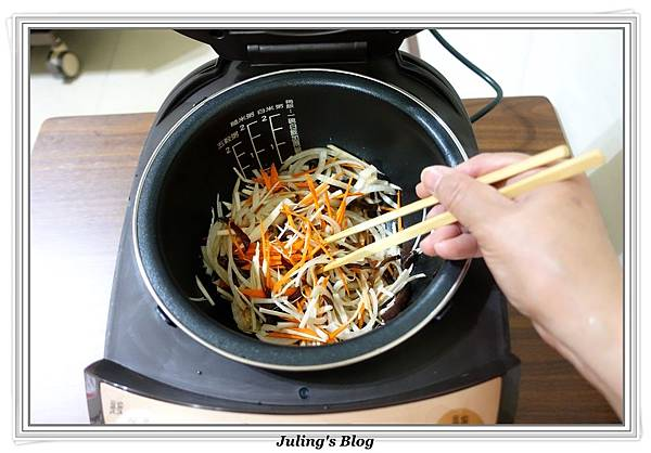 竹筍炒什錦做法3.JPG