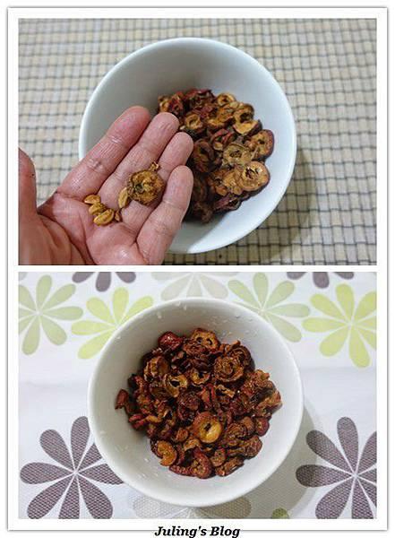 仙楂醬做法1.jpg
