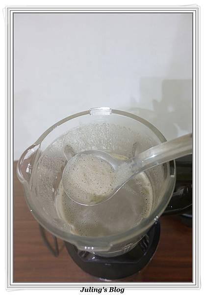 玉米黑豆漿做法3.JPG