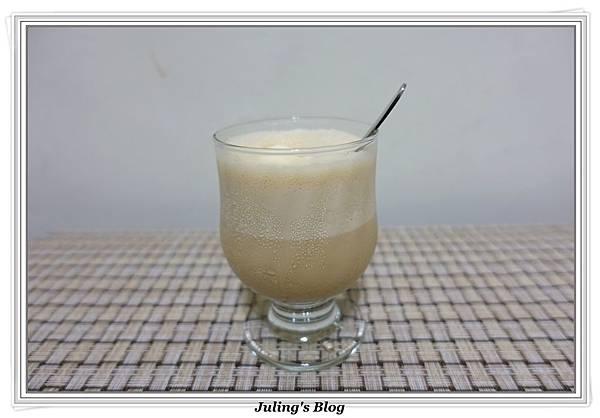 咖啡冰沙1.JPG