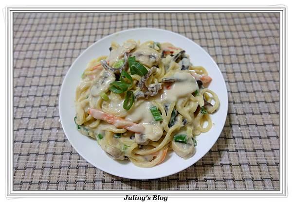 健康版義式白醬1.JPG