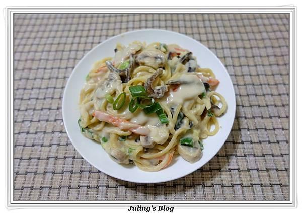 健康版義式白醬2.JPG