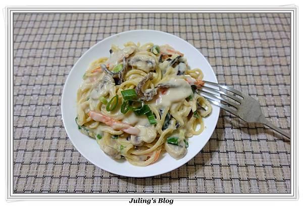健康版義式白醬3.JPG
