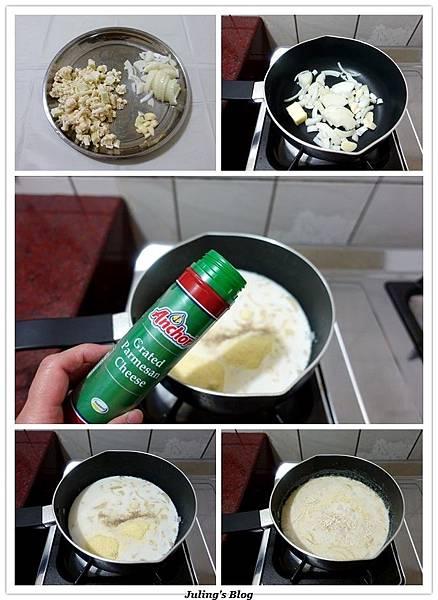 健康版義式白醬做法1.jpg