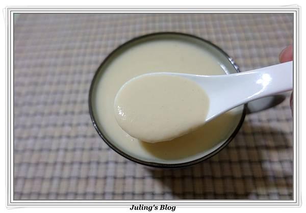 健康版義式白醬做法10.JPG