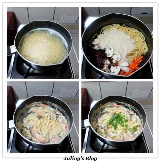 健康版義式白醬做法11.jpg