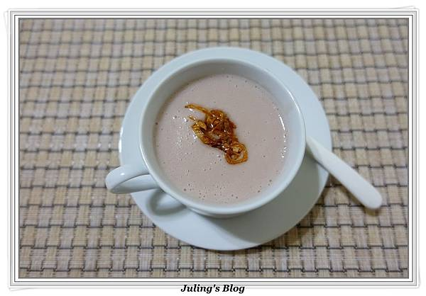 熱芋泥1.JPG