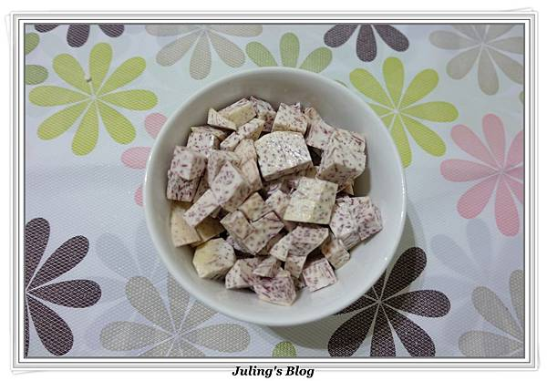 熱芋泥做法1.JPG