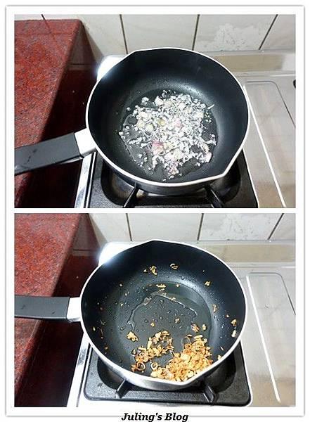 熱芋泥做法3.jpg