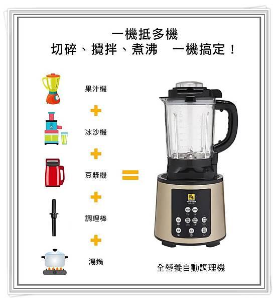 鍋寶調理機2.jpg