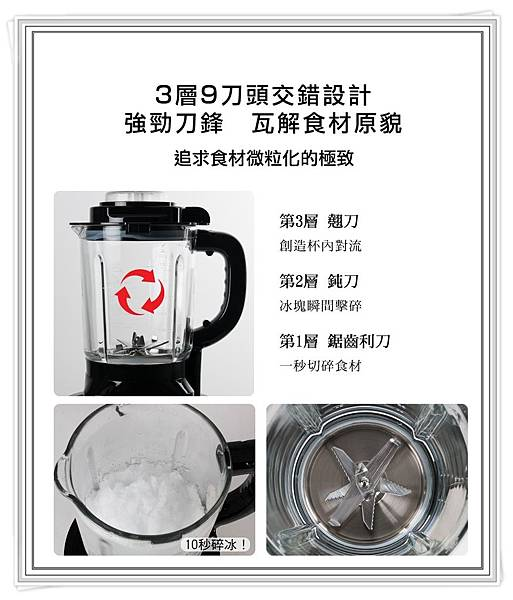 鍋寶調理機5.jpg
