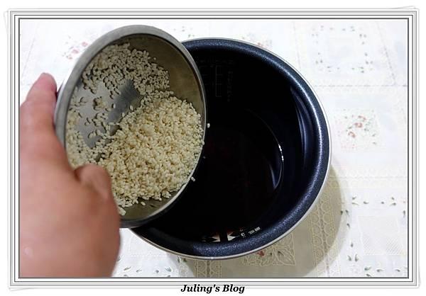 紫米豆沙粽做法2.JPG