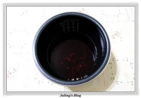 紫米豆沙粽做法3.JPG