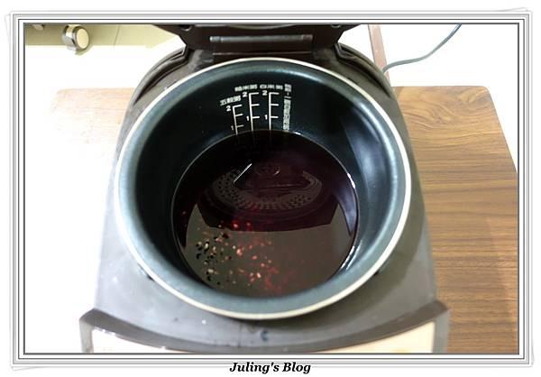 紫米豆沙粽做法4.JPG