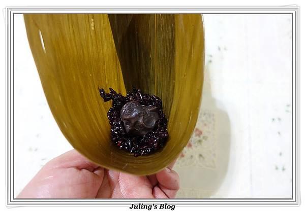 紫米豆沙粽做法11.JPG
