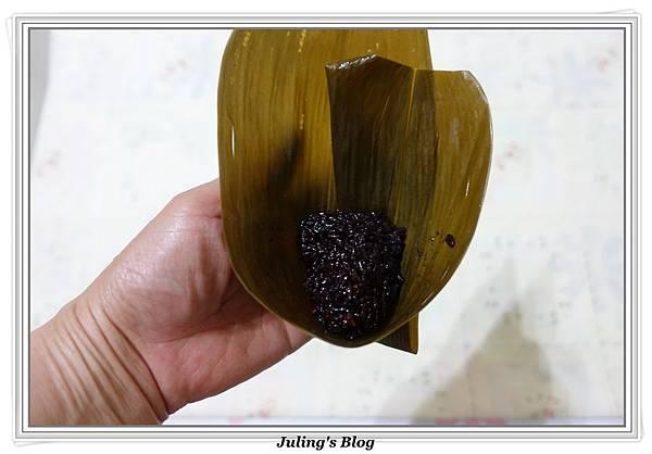 紫米豆沙粽做法12.JPG