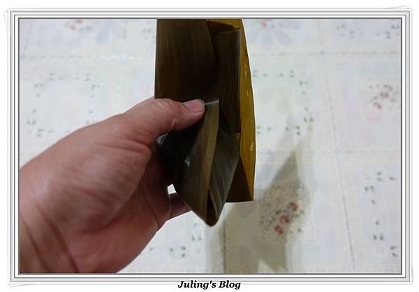 紫米豆沙粽做法13.JPG