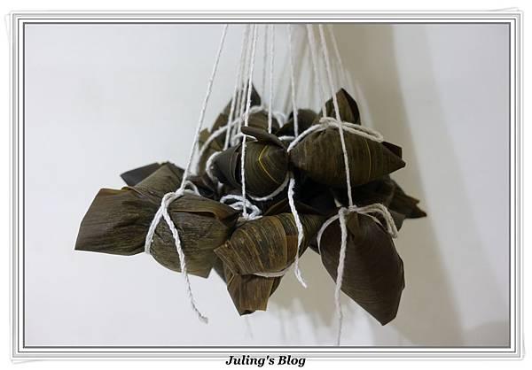紫米豆沙粽做法14.JPG