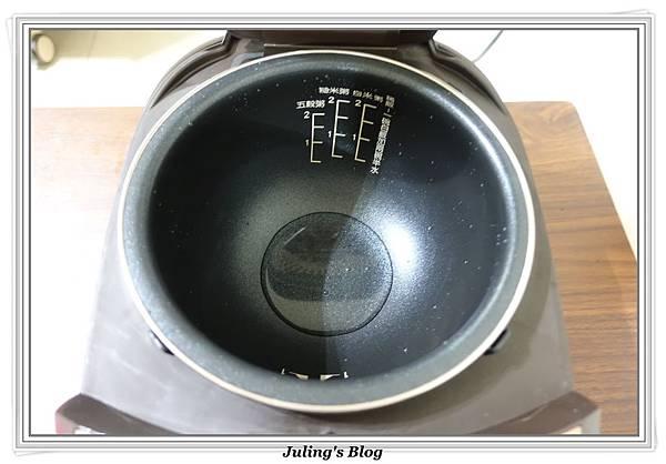 紫米豆沙粽做法15.JPG