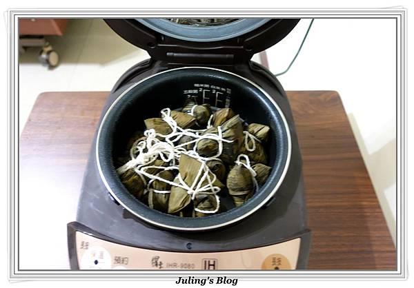 紫米豆沙粽做法18.JPG