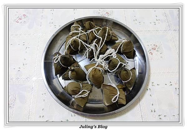 紫米豆沙粽做法19.JPG
