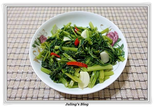 腐乳空心菜1.JPG