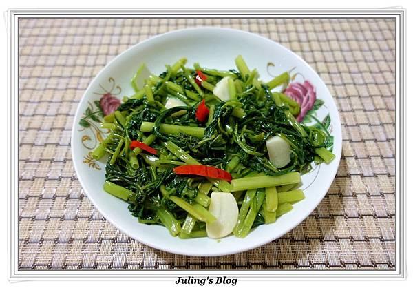 腐乳空心菜2.JPG