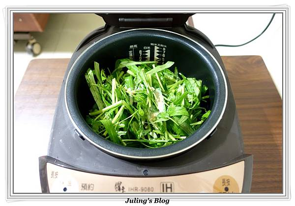 腐乳空心菜做法3.JPG