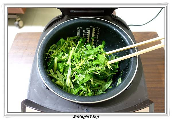 腐乳空心菜做法4.JPG