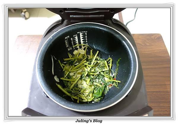 腐乳空心菜做法8.JPG